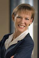 Kay Loerch, Ph.D.